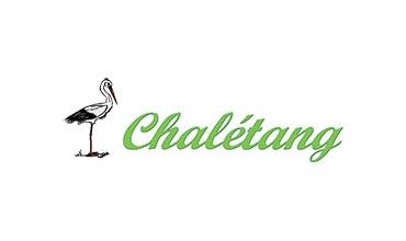 Chalétang