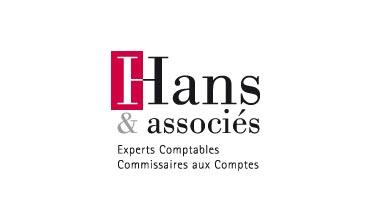 Hans & associés