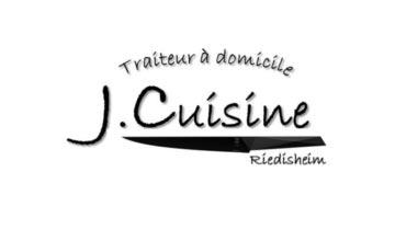 J.Cuisine