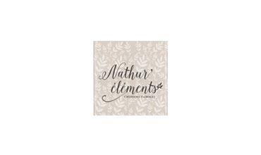 Nathur' éléments