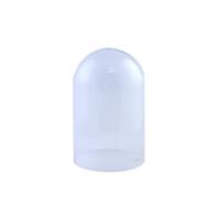 Vase cloche H45cm