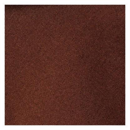 Serviette Polyester - Chocolat