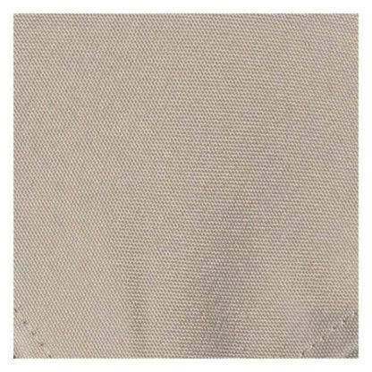 Serviette Polyester - Gris clair