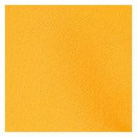 Location serviette Polyester - Jaune