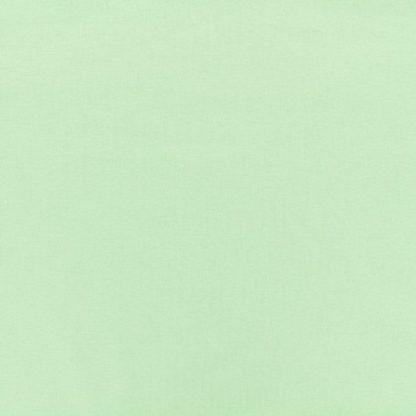 Serviette Polyester - Vert eau (jade)