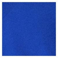 Nappe carre Polyester - Bleu roi