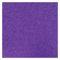 Location nappe ronde Polyester - Violet