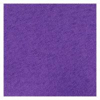 Nappe ronde Polyester - Violet