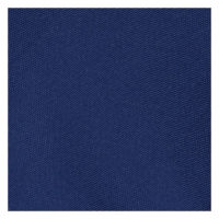 Nappe ronde Polyester - Bleu marine