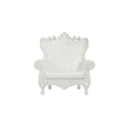Fauteuil queen of love xl
