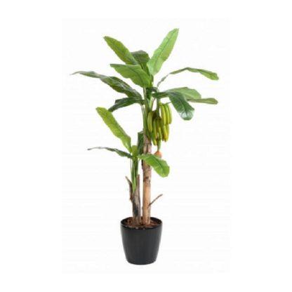 Ficus artificiel H150cm