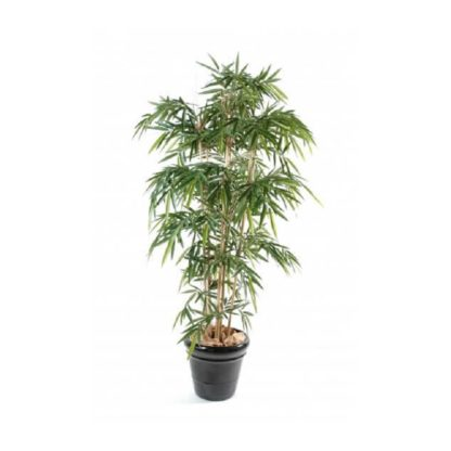 Plante Bambou New Artificiel