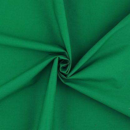 Serviette Polyester - Vert sapin