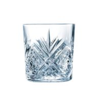 Verre à whisky BROADWAY 30cl