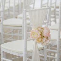 Location chaises de réceptions