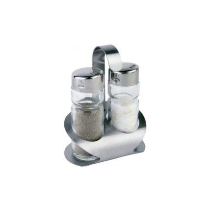 Location ménagère sel & poivre