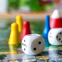Jeux en bois, jeux géants- Mascottes- Kermesse